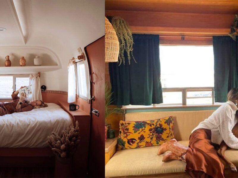 hotel luna mystica cowgirl magazine