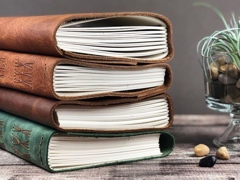 journaling cowgirl magazine