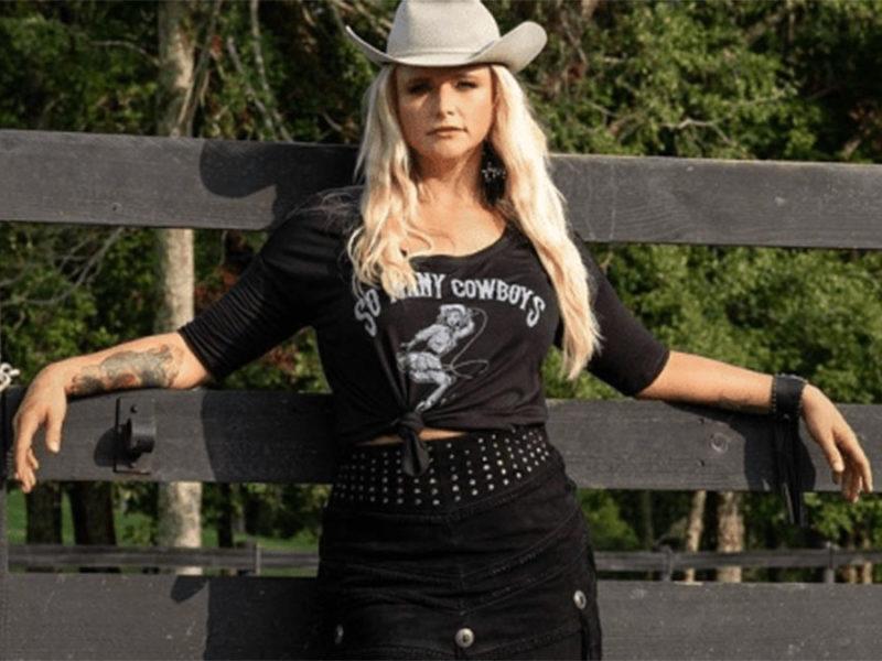 music on mondays cowgirl magazine