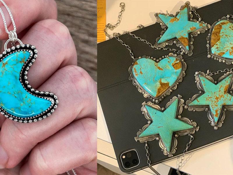 sky jewelry cowgirl magazine