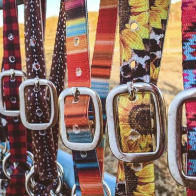 patterns cowgirl magazine