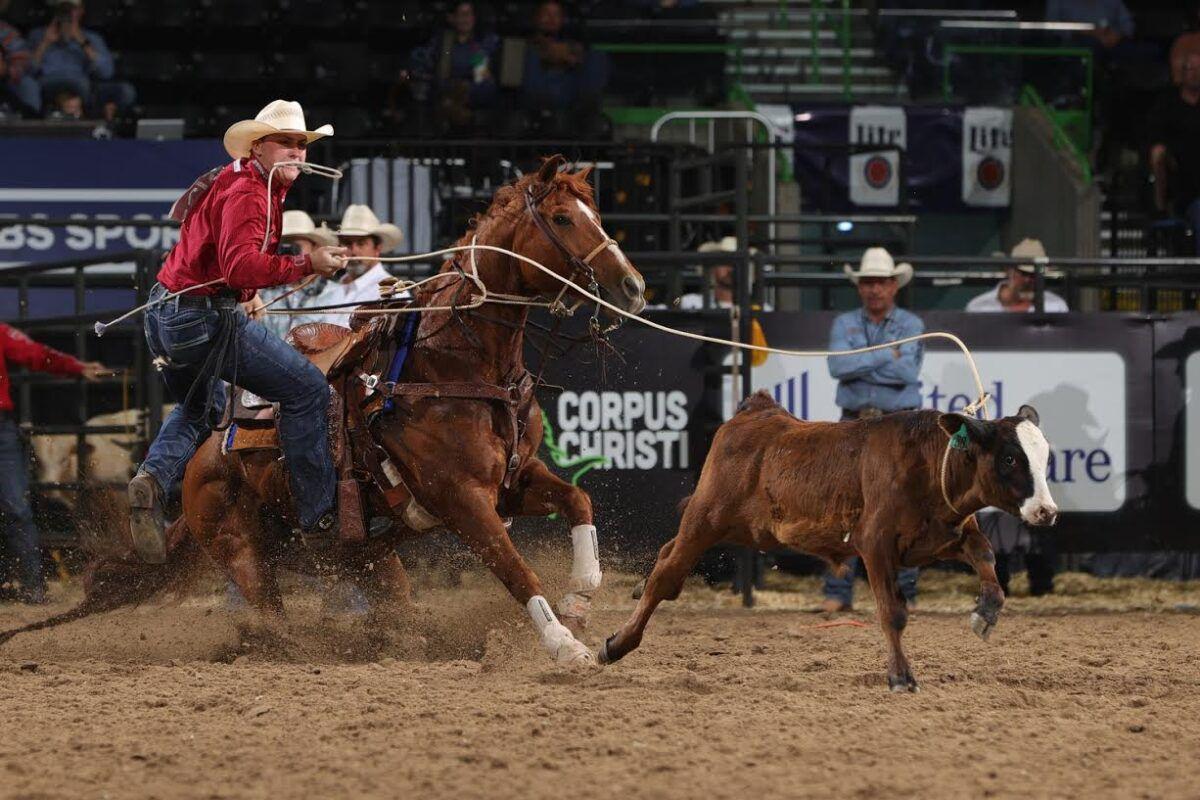 riley webb wcra cowgirl magazine