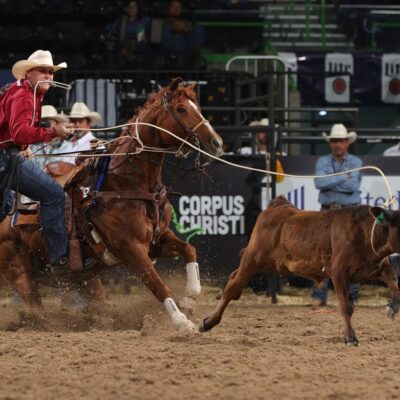 riley webb wcra cowgirl magazine