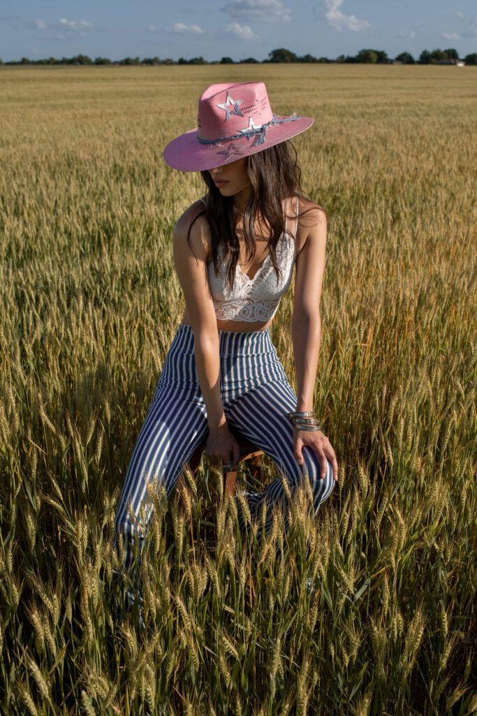 super star charlie1horse cowgirl magazine