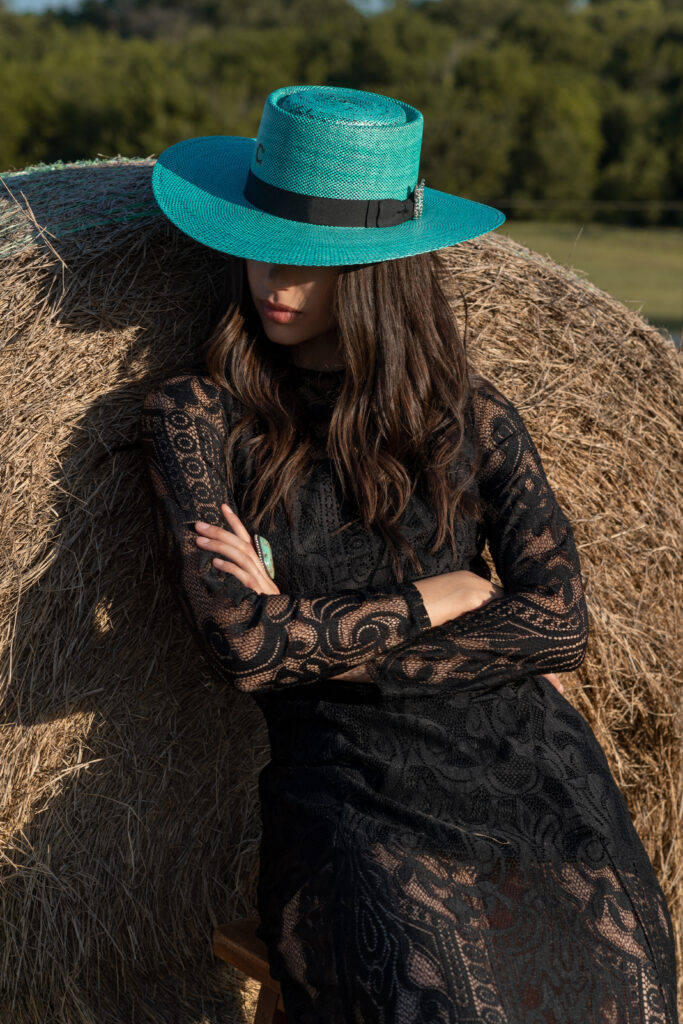 guardian charlie1horse cowgirl magazine