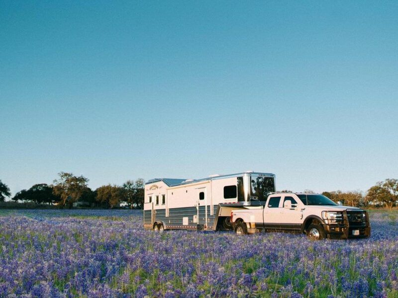 Western & well: healthy snacks for the road this summer cowgirl magazine