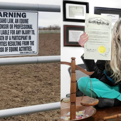 cowgirl-magazine-equine-lawyer