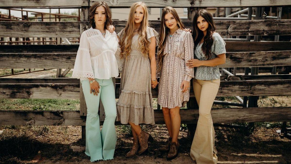 home folk cowgirl magazine