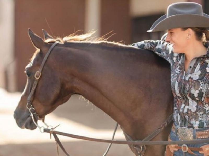 saddle-rack-cowgirl-magazine