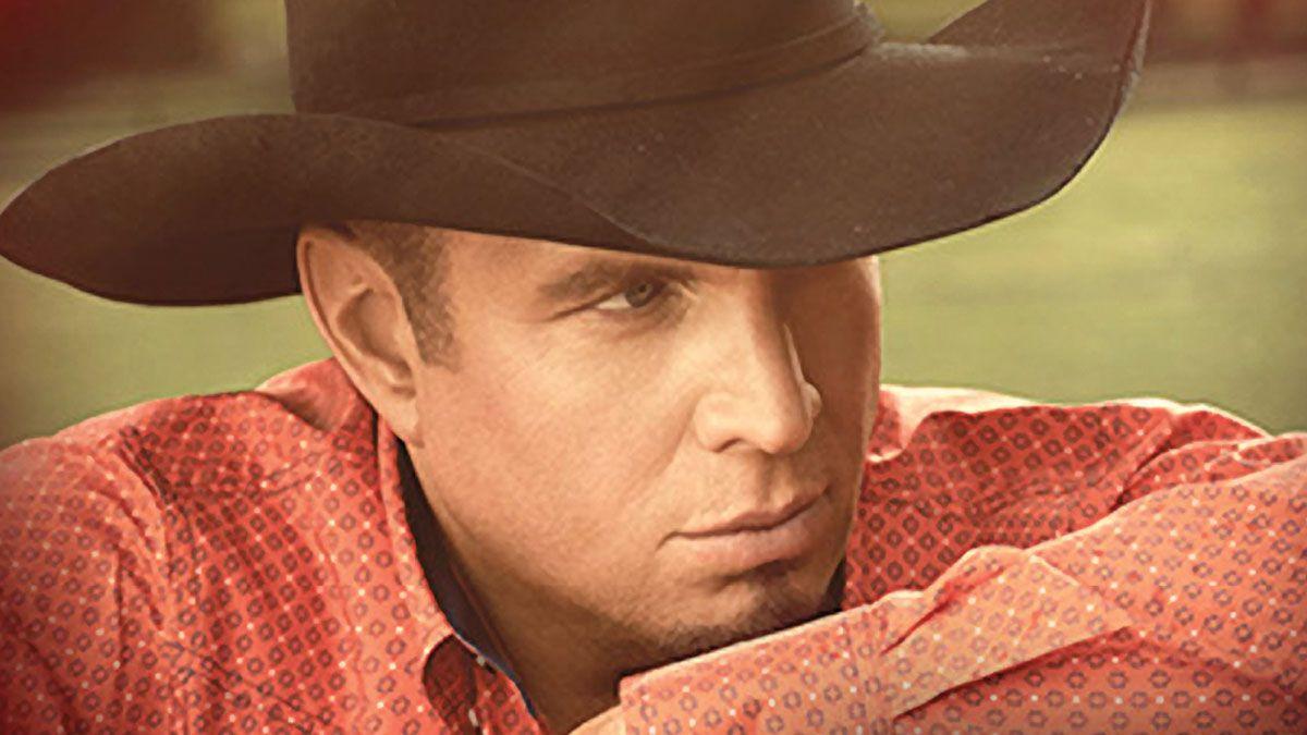 garth brooks cheyenne frontier days cowgirl updates cowgirl magazine