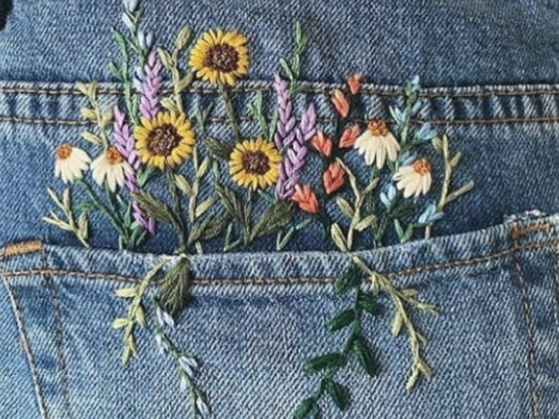 embroider-jeans-cowgirl-magazine