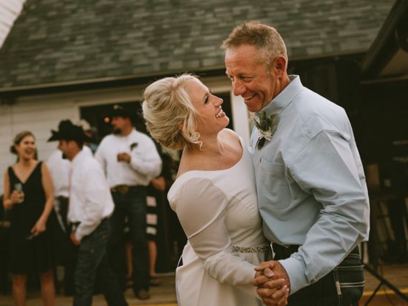 father-daughter-dance-cowgirl-magazine