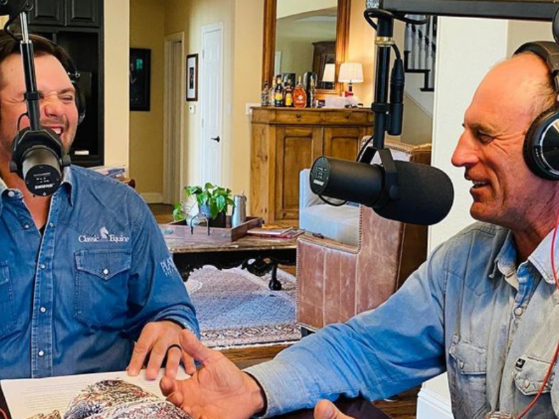 podcast-cowgirl-magazine