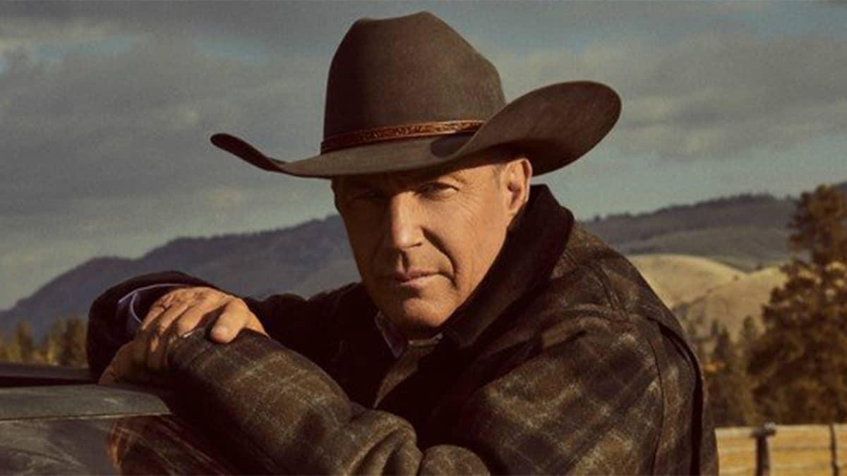 yellowstone season 4 kevin costner cowgirl magazine