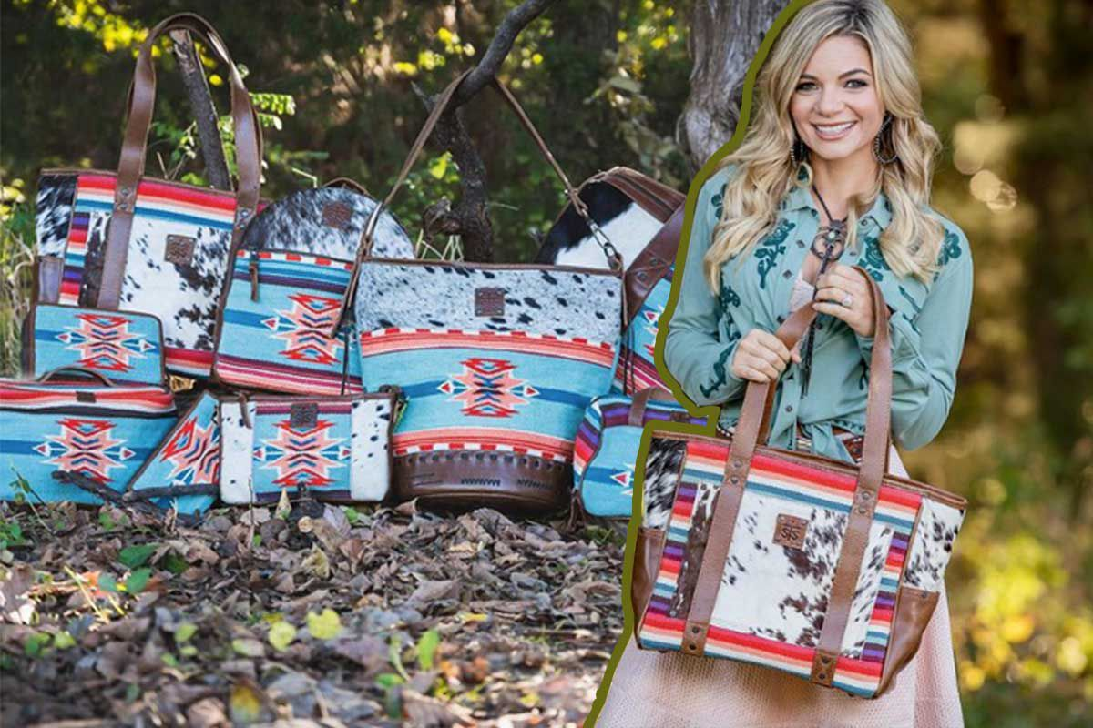 phoenix collection sts rancher cowgirl magazine
