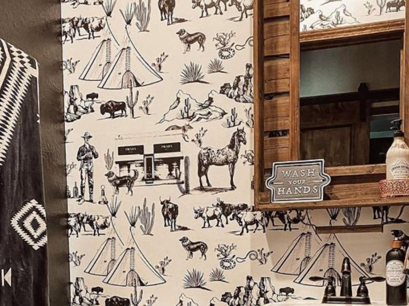 western-wallpaper-cowgirl-magazine