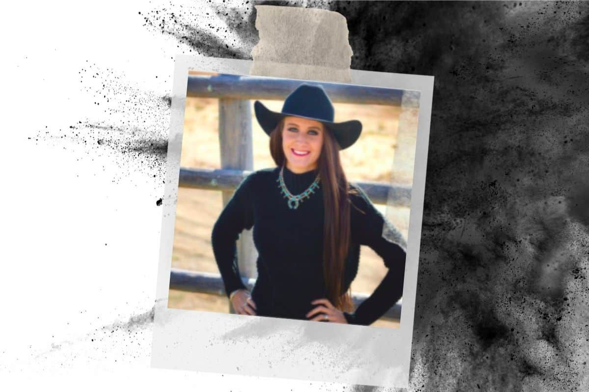 that western life podcast bryce albright cowgirl magazine
