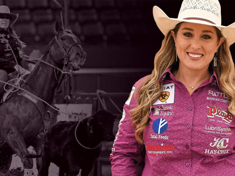 jackie hobbs crawford signature quarters cowgirl magazine