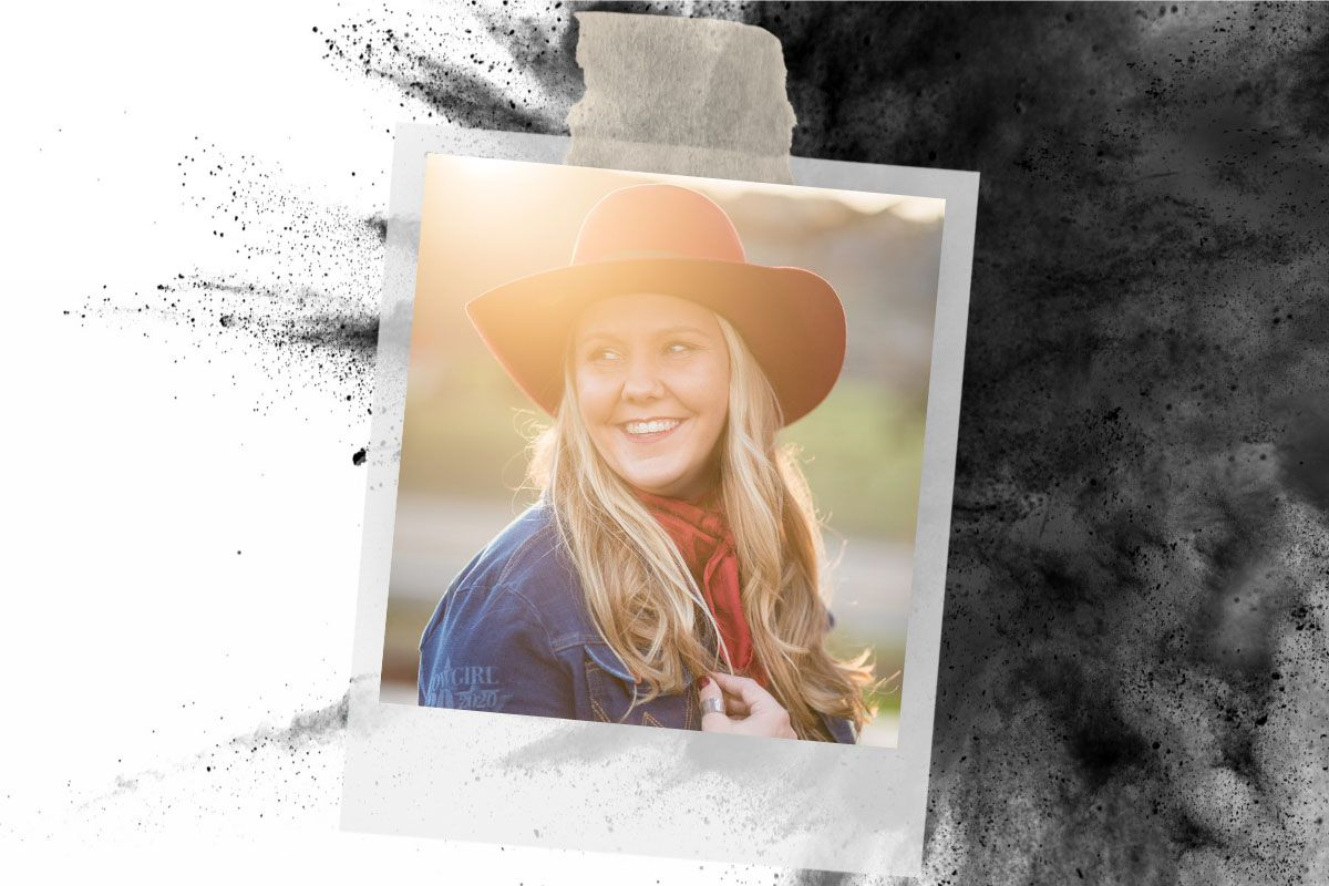cowgirl 30 under 30 that western life podcast natalie mcfarland cowgirl magazine