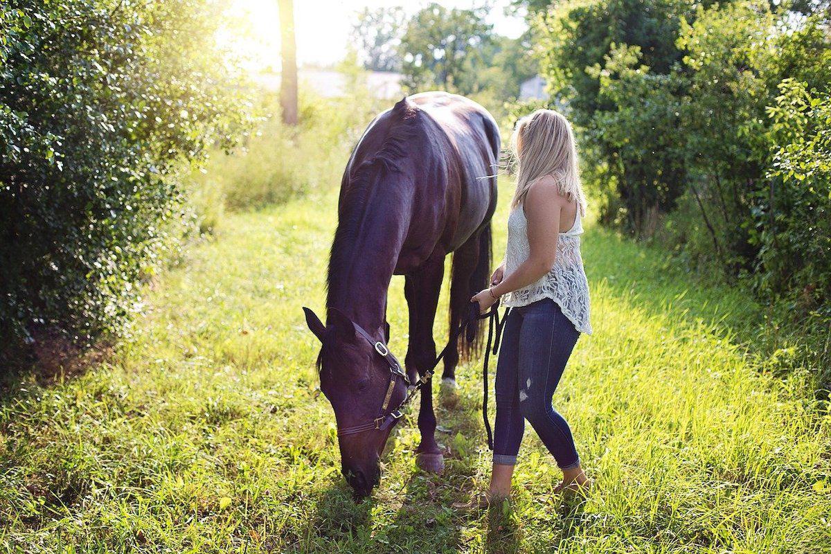 summer cowgirl magazine