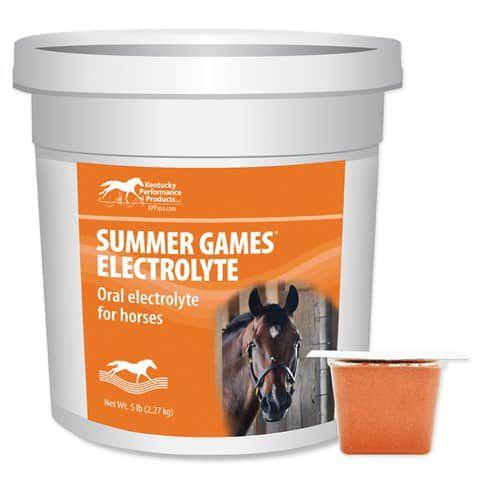 summer essentials cowgirl magazine