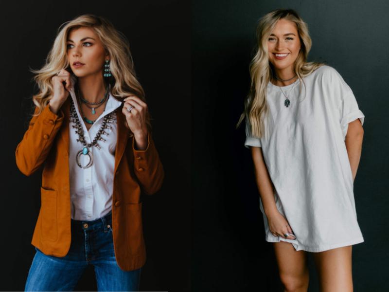 cowgirl model search cowgirl magazine
