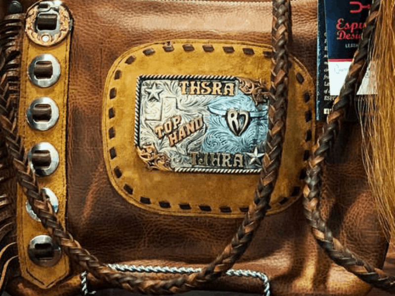 cowgirl-magazine-buckle-bag