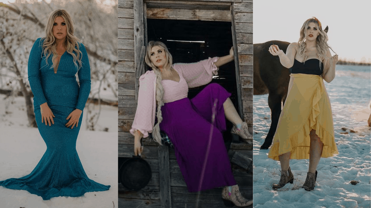 cowgirl-magazine-disney-princesses-go-west