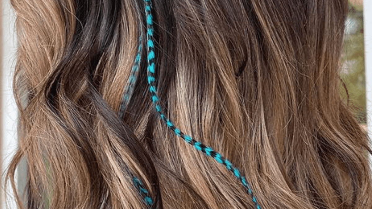 cowgirl-magazine-hair-feather
