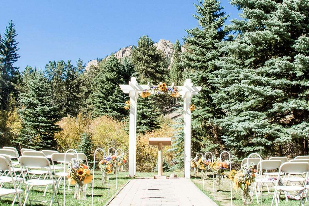 married in the mountains cowgirl magazine