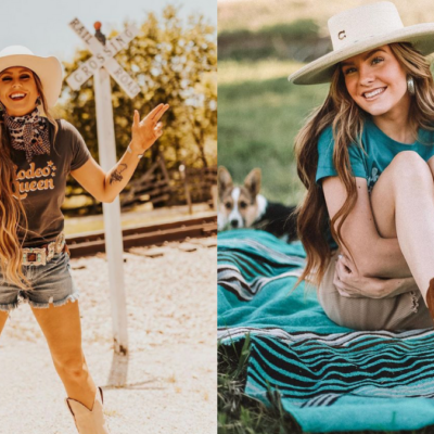 cowgirl-magazine-summer-looks