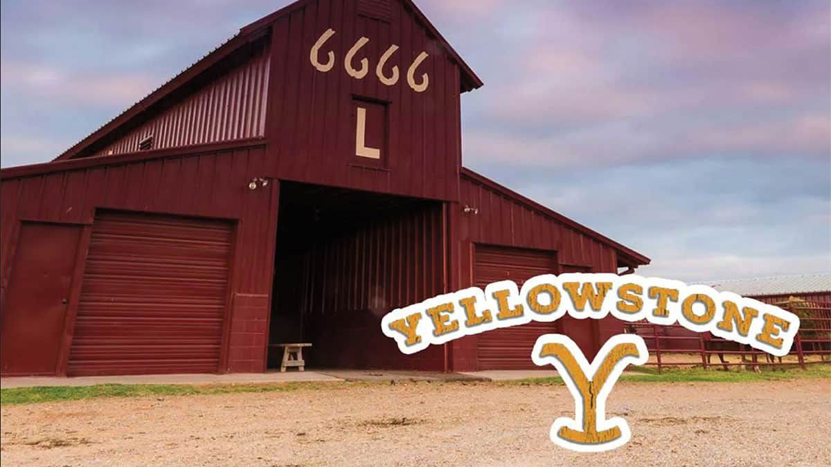 6666 ranch yellowstone cowgirl magazine