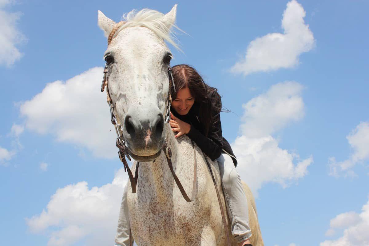 music cowgirl magazine