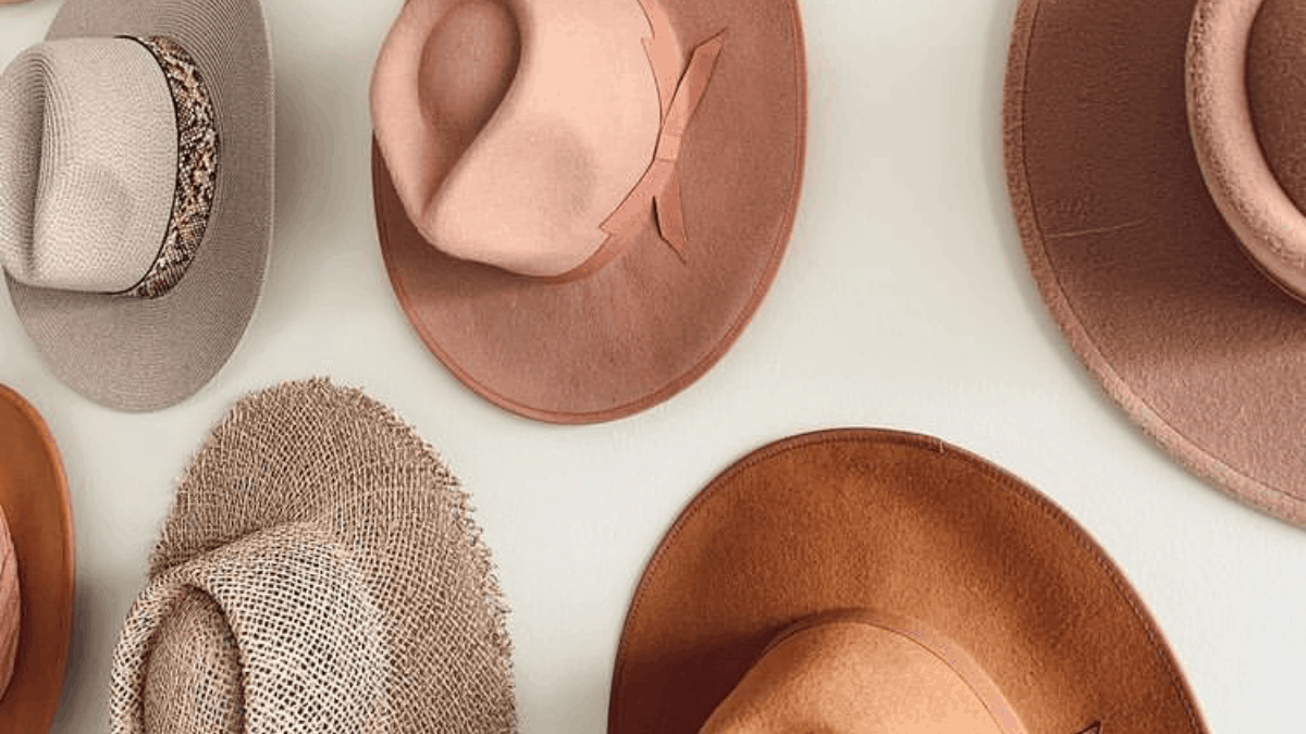 cowgirl-magazine-hat-wall