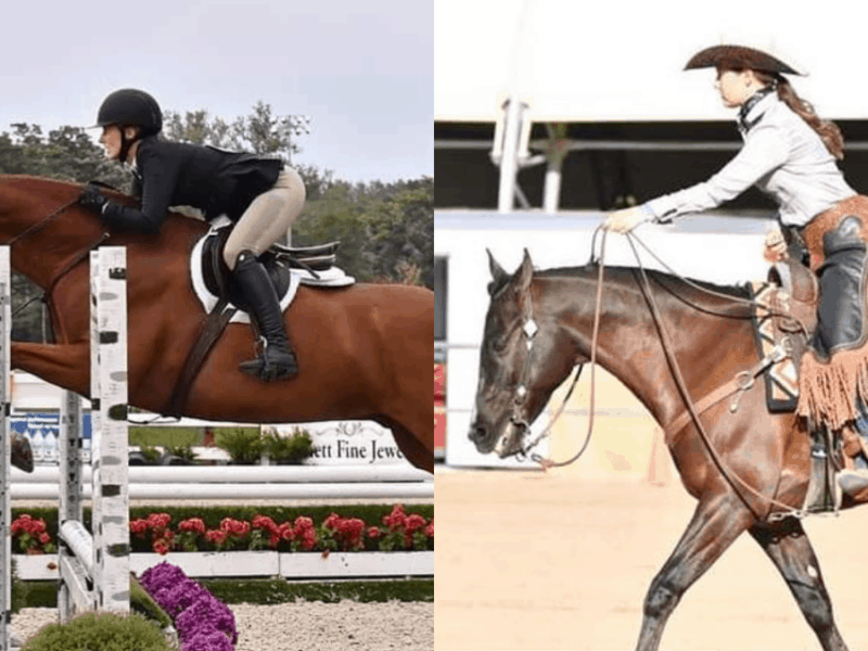 cowgirl-magazine-interscholastic-equestrian-association