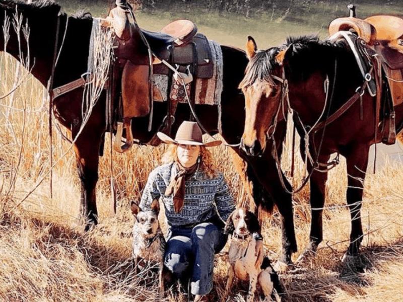 cowgirl-magazine-loper-life