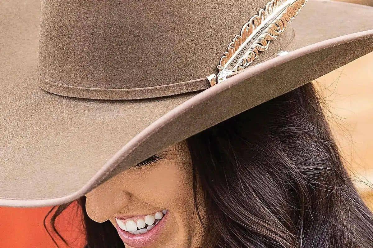 montana silversmiths cowgirl magazine