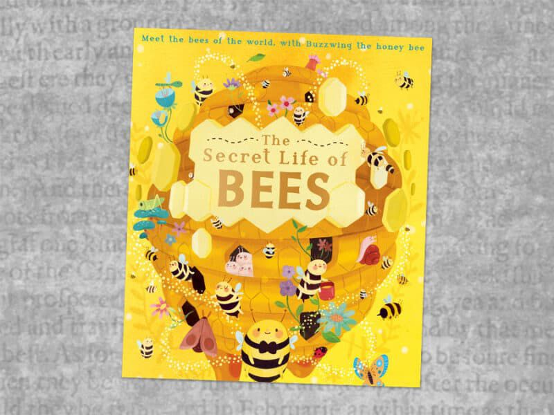 the secret life of bees book review cowgirl magazine