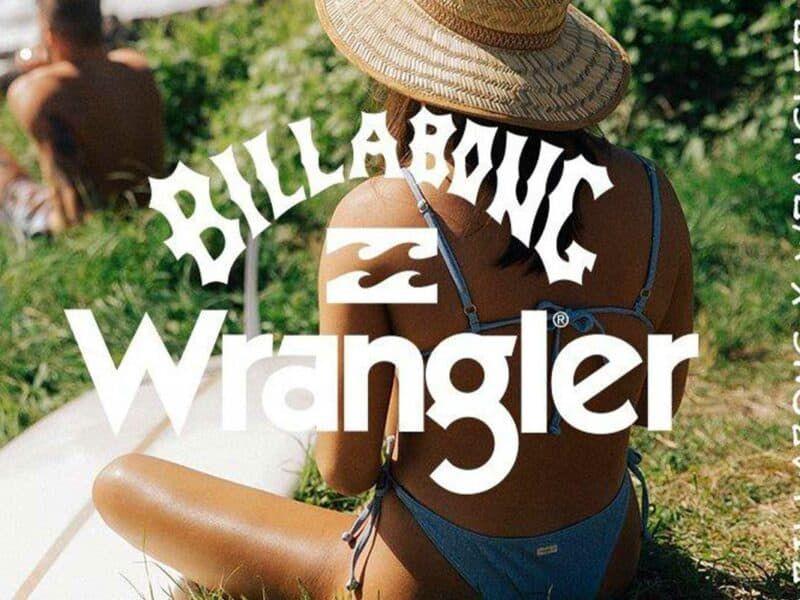 billabong x wrangler