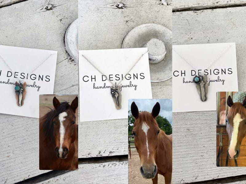 ch designs cowgirl magazine