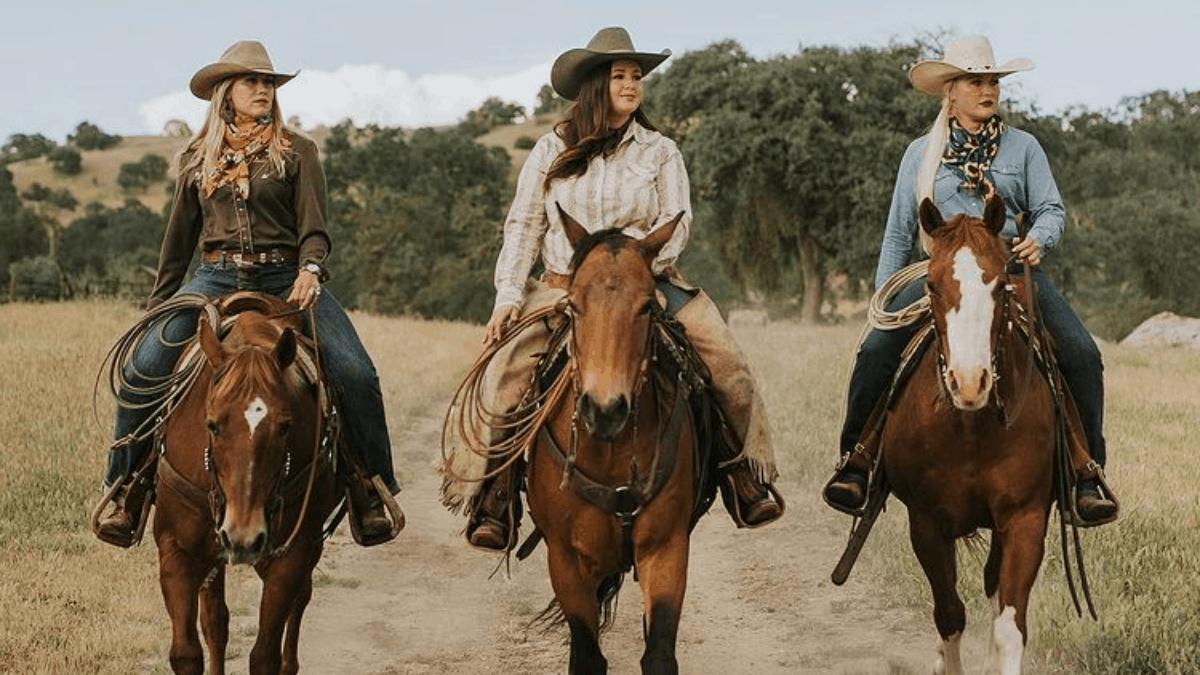 cowgirl-magazine-cowgirl-favorites