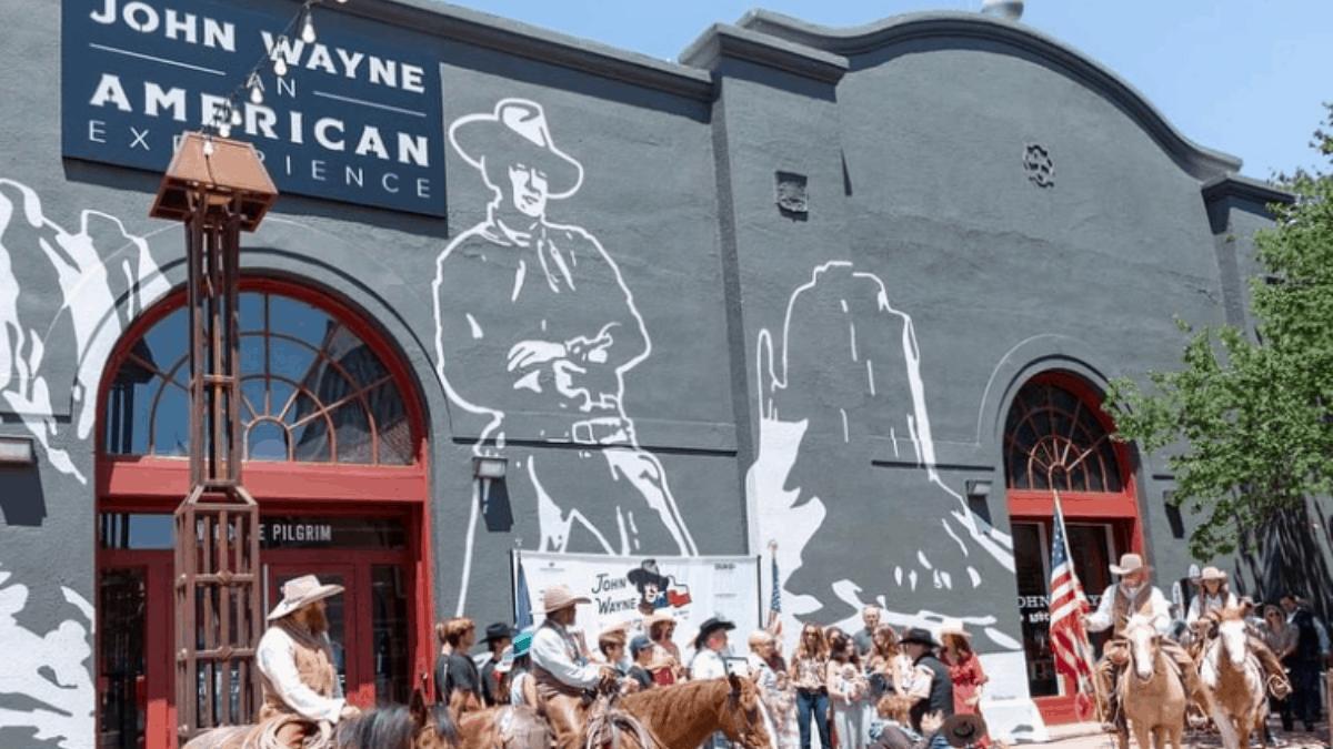 cowgirl-magazine-john-wayne-experience