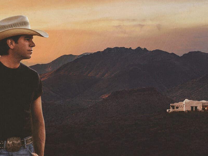 jon wolfe cowgirl like you cowgirl magazine