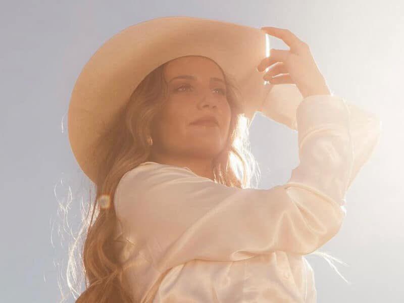 leah marie mason i wish cowgirl magazine
