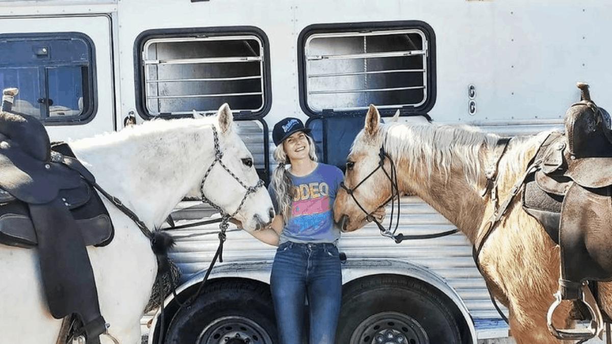 cowgirl-magazine-long-haul-tips