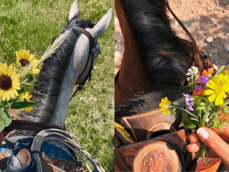 cowgirl-magazine-self-care-ideas