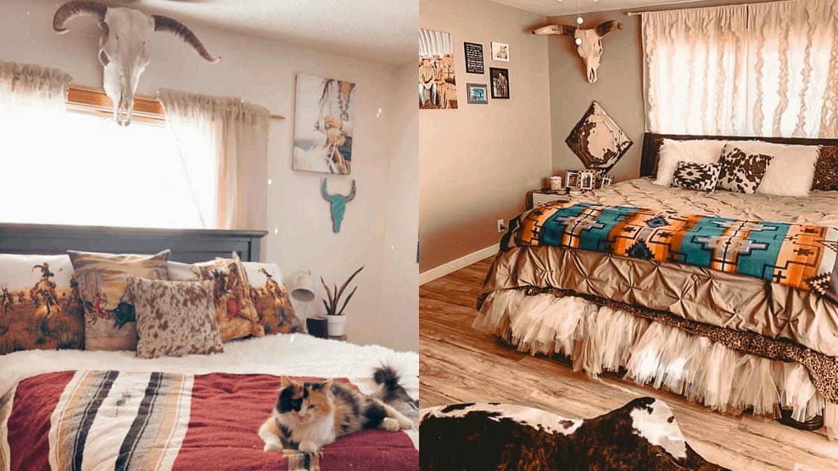 cowgirl-magazine-western-bedroom-basics