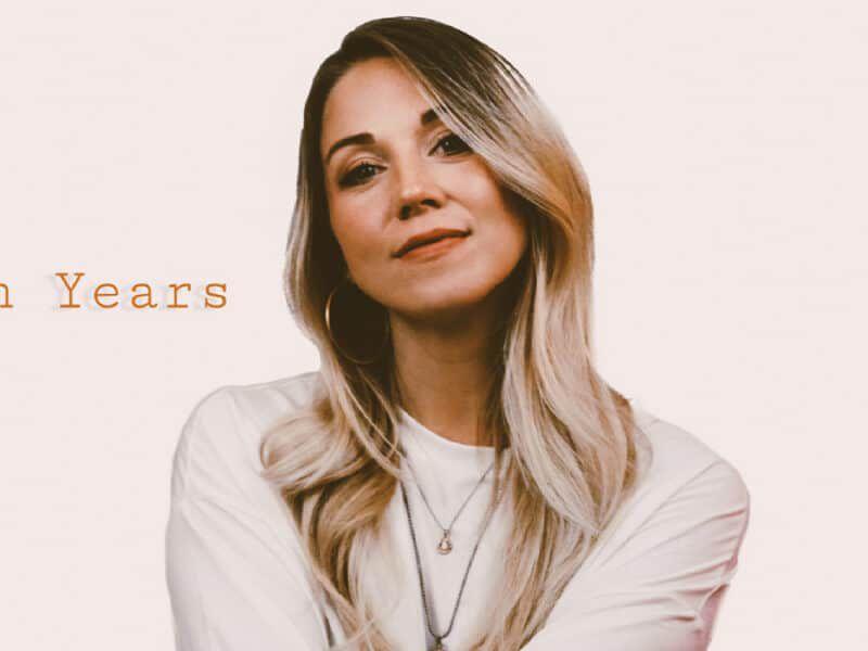alyssa scott ten years cowgirl magazine