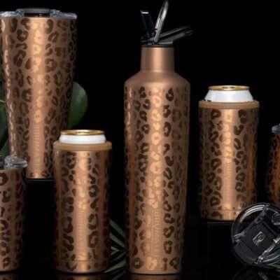 brumate copper bronze insulated cups cowgirl magazine