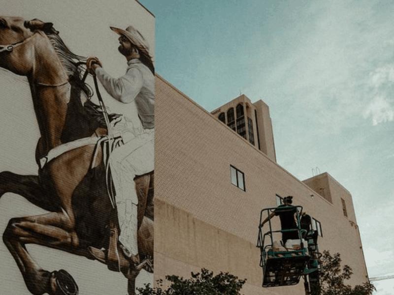 cowgirl-magazine-dale-brisby-mural